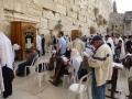 Israel2014.filmpje (48)
