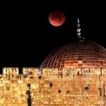 israel.bloedrode-maan
