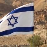 israel.vlag2