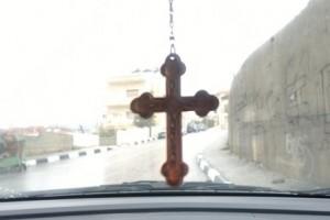 Israel.hulp.aan.gelovigen