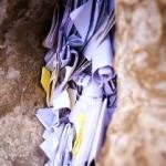 israel.gebedsbriefjes
